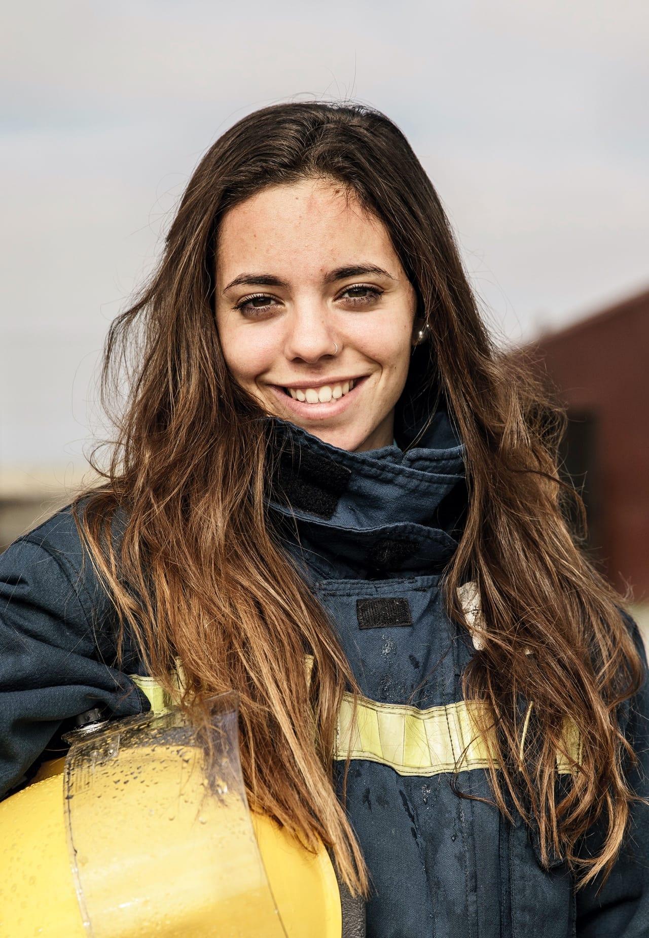 Aitana Martínez García
